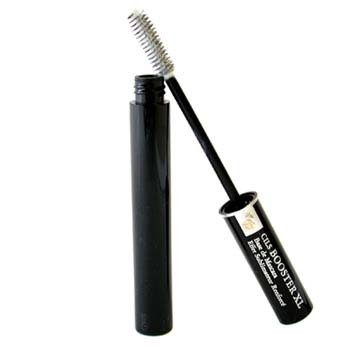 LancomeCils Booster XL Mascara Enhancing Base5.2g/0.17oz
