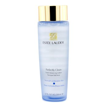 CleanserPerfectly Clean Fresh Balancing Lotion 200ml/6.7oz