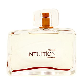 Estee Lauder Intuition After Shave Splash  100ml/3.4oz