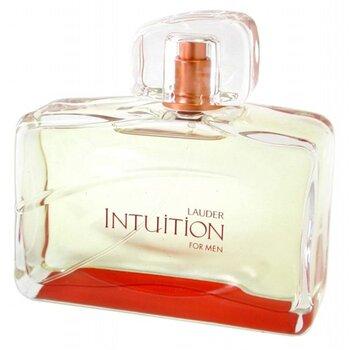 Estee Lauder Intuition Cologne Spray  100ml/3.4oz