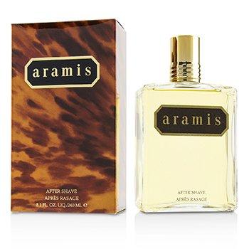 Aramis ������� ������ ����� ������ 240ml/8.1oz