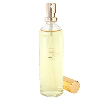 GuerlainJardins De Bagatelle Eau De Toilette Spray Refill 93ml/3.1oz