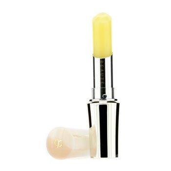 Cle De Peau-Lip Treatment