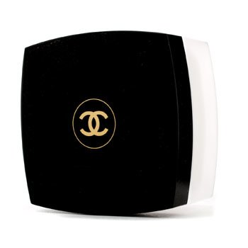 Chanel No.5 Velvet Body Cream (Made in USA)  150g/5oz