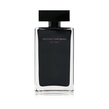 Narciso Rodriguez Woda toaletowa EDT Spray For Her  100ml/3.4oz