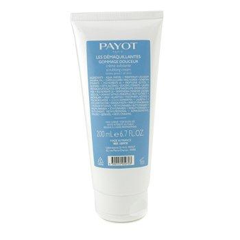 Payot-Gommage Douceur ( Salon Size )