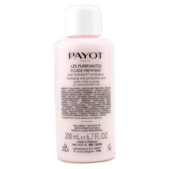 Payot-Fluide Matifiante ( Salon Size )