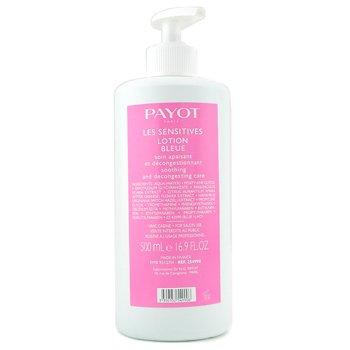 Payot-Lotion Bleue ( Salon Size )