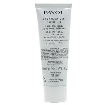Payot-Creme No 2 ( Salon Size )