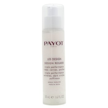 Payot-Design Regard ( Salon Size )