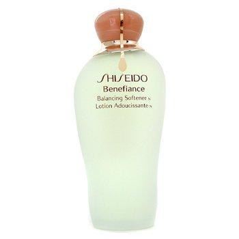 Shiseido-Benefiance Balancing Softener N
