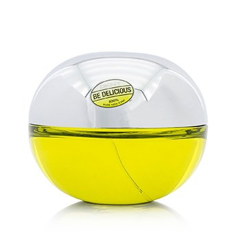 DKNYBe Delicious Eau De Parfum Spray 50ml/1.7oz