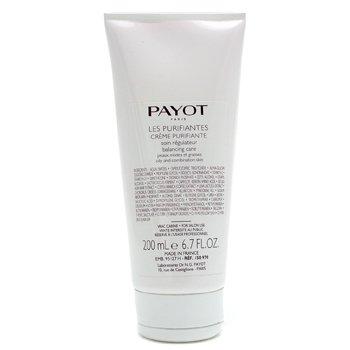 Payot Les Purifiantes Crema Purificante (Tama�o Sal�n)  200ml/6.7oz