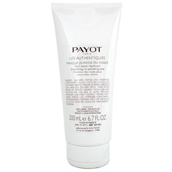 Payot-Masque Jeunesse Du Vusage ( Salon Size )
