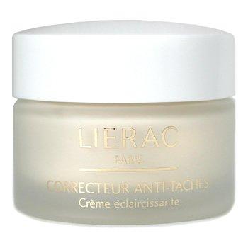 Lierac-Whitening Verhelderende Cream
