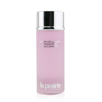 La Prairie Cellular Softening & Balancing Lotion  250ml/8.4oz