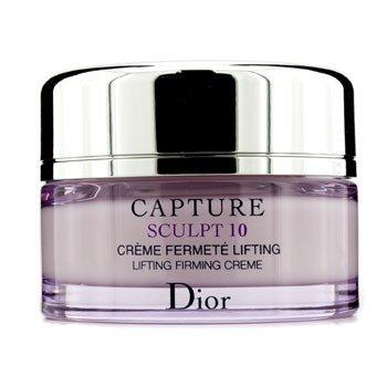 Christian Dior Capture Sculpt 10 Lifting Firming Cream 50ml/1.7oz