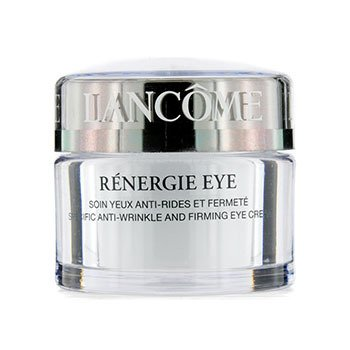 Lancome Renergie Eye Cream (Made in USA)  15ml/0.5oz