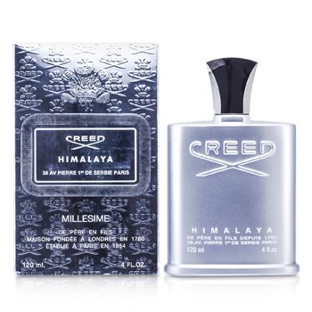 CreedCreed Himalaya Fragrance Spray 120ml/4oz