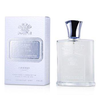 Creed Royal Water Fragrance Spray Creed Creed Royal Water Fragrance Spray 120ml/4oz