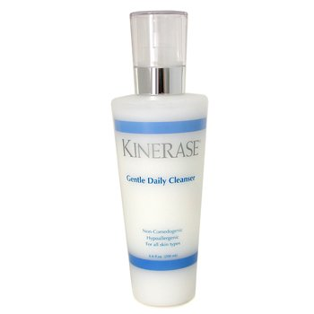 Kinerase-Gentle Daily Cleanser