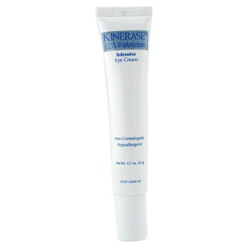 Kinerase-Intensive Eye Cream