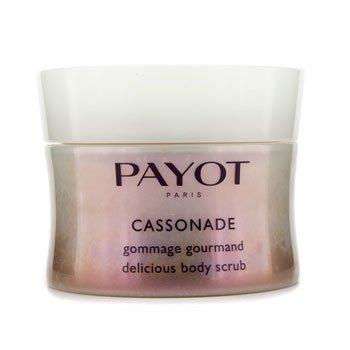 Payot-Cassonade Delicous Body Scrub