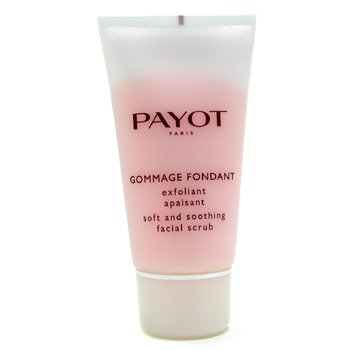 Payot-Gommage Fondant Soft & Soothing Facial Scrub