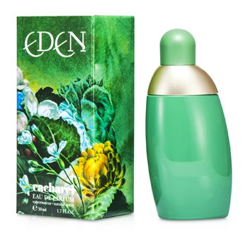 CacharelEden Eau De Parfum Spray 50ml/1.7oz