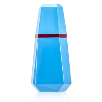 Cacharel Lou Lou Eau De Parfum Vaporizador  30ml/1oz