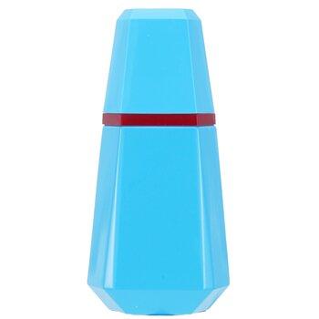 CacharelLou Lou Eau De Parfum Vaporizador 30ml/1oz
