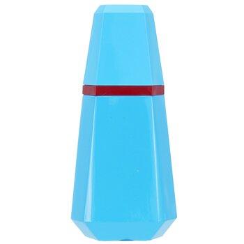 CacharelLou Lou Eau De Parfum Vaporizador 50ml/1.7oz