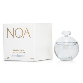 Cacharel Noa Eau De Toilette Spray 30ml/1oz