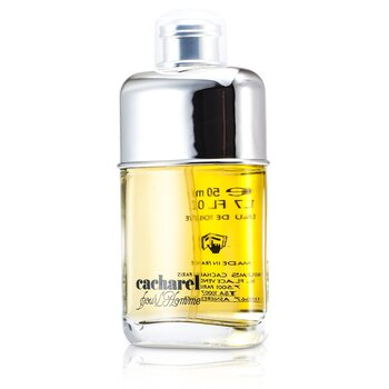 Cacharel Eau De Toilette Spray  50ml/1.7oz