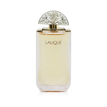 Lalique Eau De Parfum Spray  50ml/1.7oz
