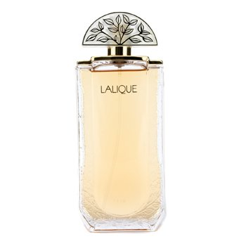 Lalique Eau De Toilette Spray  100ml/3.3oz