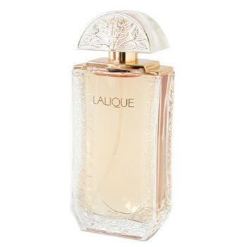 Lalique Eau De Toilette Spray  50ml/1.7oz