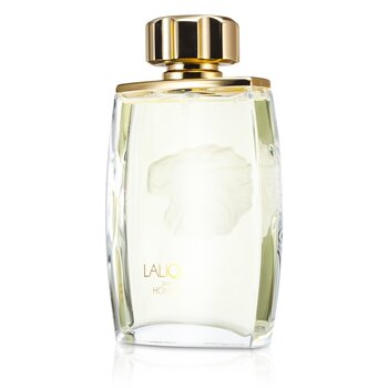 Lalique ��������������� ����-����� 125ml/4.2oz