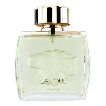 LaliqueEau De Parfum Spray 75ml/2.5oz