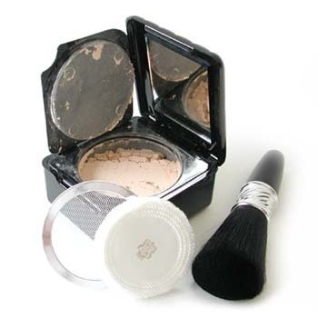Borghese-Milano Loose Powder - No. 01 Neutrale