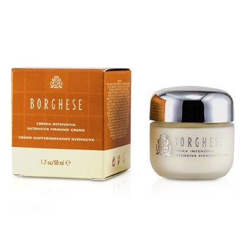 Borghese-Crema Intensiva Intensive Firming Creme