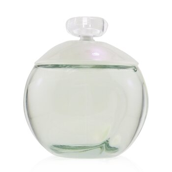 CacharelNoa Eau De Toilette Spray 50ml/1.7oz