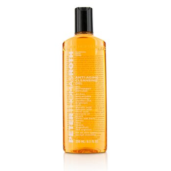 Peter Thomas RothAnti Aging Cleansing Gel 250ml/8.5oz