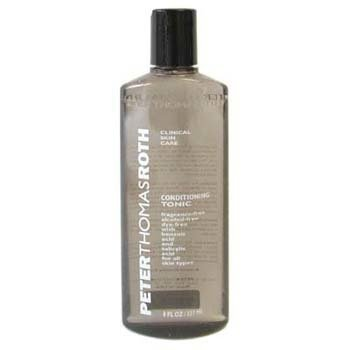 Peter Thomas Roth-Conditioning Tonic