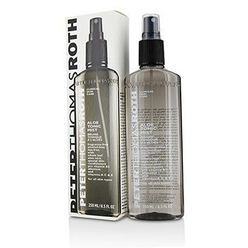 Peter Thomas Roth-Aloe Tonic Mist