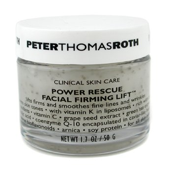 Peter Thomas Roth-Power Rescue Facial Firming Lift