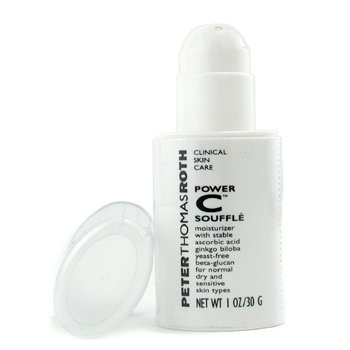 Peter Thomas Roth-Power C Souffle