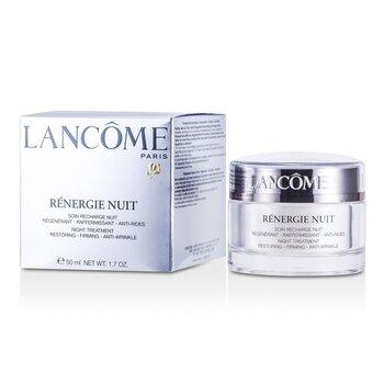 Lancome Renergie Tratamiento Noche  50ml/1.7oz