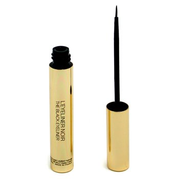 Yves Saint Laurent The Black Eyeliner  3ml/0.1oz
