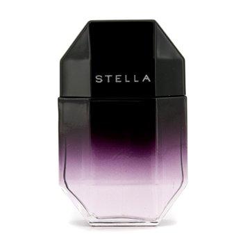 Stella McCartney Stella Eau De Parfum Spray 30ml/1oz